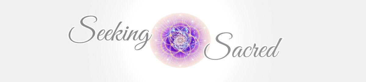 Seeking_Sacred