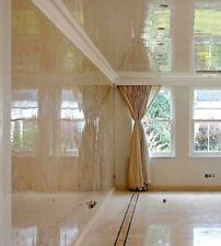 Relativ Stucco Veneziano günstig kaufen | eBay CL24