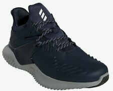 Adidas 💥Navy Alphabounce Beyond 2.0💥 Training Running Workout Shoes Men's 9.5