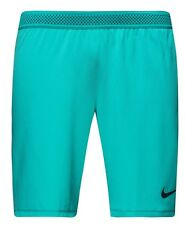 Nike Strike Aeroswift Woven Shorts (S) 725872 317
