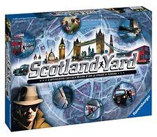 Scotland Yard Gioco da tavolo Ravensburger