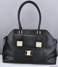New Trend Limited GuEsS Handbag Ladies Ilya Hobo Bag Black BNWT