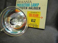 Elz Photo Projector Stage Studio Av Lamp Bulb Free Shipping