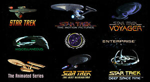 Star Trek CCG TCG Cards - Rare Only : choose the one you want !!