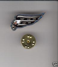 LOT 10x WASHINGTON CAPITALS NHL Hockey Team Logo METAL HAT LAPEL PIN New Sealed