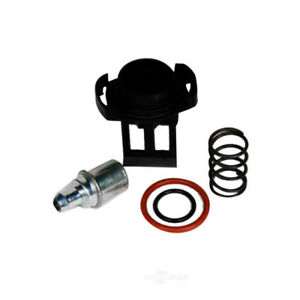 Breather Or PCV Kit  ACDelco GM Original Equipment  89017274