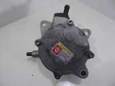 HYUNDAI i30 1.0 T-GDI G3LC BRAKE VACUUM PUMP FITS 2017-ON