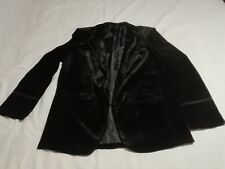 Doctor WHO : the third Doctor' jacket