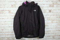 The North Face HyVent Light Jacket Size S