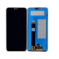 For Nokia X6 / 6.1 Plus 2018 TA-1099 LCD Display Touch Screen Digitizer UK STOCK