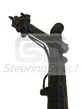 Land Rover Range Rover (2002-2013) Hydraulic Steering Rack (8603)