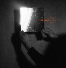 Monoloc – The Untold Way SEALED DYSTOPIANLP01 2xLP VINYL TECHNO
