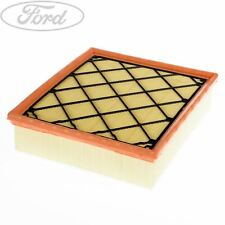 Genuine Ford Focus Mk2 Mondeo Mk4 Air Filter Element 2.5 ST ST225 1418712