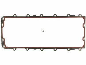 Oil Pan Gasket Set For E350 Club Wagon Econoline Super Duty E450 E550 PS97T2