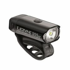 Lezyne Bicycle Lights and Reflectors
