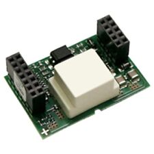 Sunny Boy, SMA, RS-485-N, Module For Remote Communication to PC