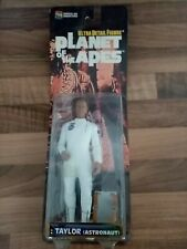 medi com toy. planet of the apes .taylor astronaut  figure.