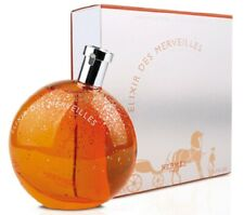 Hermes Elixir Des Merveilles for Women Perfume 3.3 oz / 3.4 oz EDP Spray