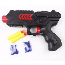 Paintball Toy Gun Soft Bullet Pistol CS Game Water Crystal Gun Air Gun Boy Toy