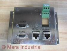 TMC 3087-503 Ethernet Board 3087503