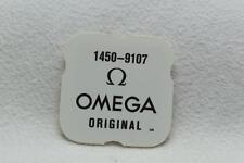 NOS Omega Part No 9107 for Calibre 1450 - Double-Function Spring