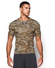 Individualisierte Figurbetonte Herren-T-Shirts aus Polyester ohne Mehrstückpackung