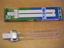 JBL 60306 UV-C Brenner 9W