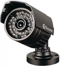 Swann SWPRO-735CAM-US PRO-735 Multi-Purpose Day/Night Security Camera Night