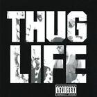 "2PAC THUG LIFE ""THUG LIFE:VOL.1 (RE-RELEASE)""CD NEU"