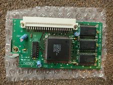 More details for  eb-16 fx board effect card for mpc2000 xl 2000 s3000xl cd3000xl s2000 eb16