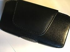 Mobile Phone Pouches/Sleeves with Clip for Nokia
