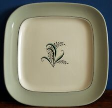 a Vintage Copeland Spode Olympus Bread Plate