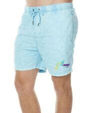 Rusty Cotton Swimwear for Men