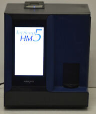 Abaxis VetScan HM5C Hematology Analyzer HM5