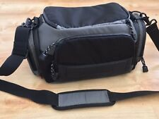 Tenba medium sized photography bag for mirrorless cameras, in great condition