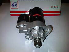 FORD GALAXY 2.8 V6 PETROL & 1.9 TDi DIESEL BRAND NEW STARTER MOTOR 1996-2006