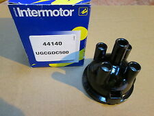 AUSTIN MINI & MAXI distibutor cap INTERMOTOR 44140