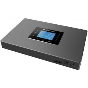 GS-UCM6302 IP PBX 2FXO, 2FXS Appliance by Grandstream