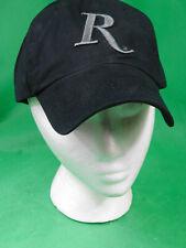 Remington Embroidered Hat Cap Adjustable