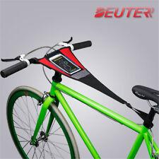 Bicicleta Deportiva entrenador Muñequeras Interior Accesorios ciclismo Andar en cinta de sudor