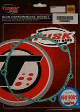 Tusk Clutch Cover Gasket Yamaha YZ250F WR250F 2001-2013 NEW