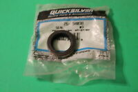 F184122-1 Red Parting Line Seal Mercury Chrysler//Force 100-125HP