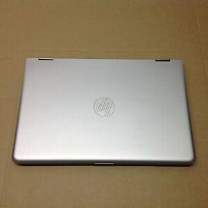 "HP X360 Convertible Laptop 14-ba103tu 14"" i5-8250u 8GBRAM 128GBSSD Touch HDMI"