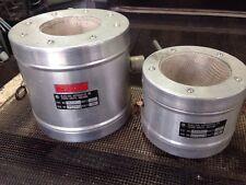 Glas-Col heating mantle TM-105 TM-570