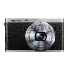 Near Mint! Fujifilm XF1 Black - 1 year warranty