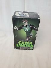 """Green Lantern"" Hal Jordan. The Silver Age Statue. MINT!!!!!"