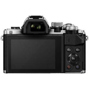 "ACMAXX 3.0"" Thick Film LCD SCREEN ARMOR PROTECTOR Olympus OMD EM10-II Mark 2 M2"