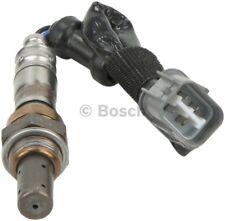Bosch Oxygen Sensor 13715 For Acura RDX 2007-2012