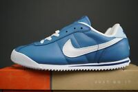 KIDS 2004 NIKE CORTEZ TB (GS) VARIOUS SIZES VTG DS RARE COR72Z MAX BOY NEW BNIB