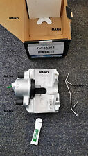 Brake caliper FRONT RIGHT/H AUDI SEAT SKODA VOLKSWAGEN VOLVO  DC83363